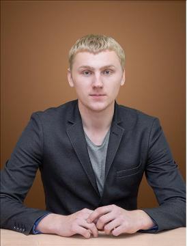 Галчанский Максим Юрьевич секретарь НСОАПББ